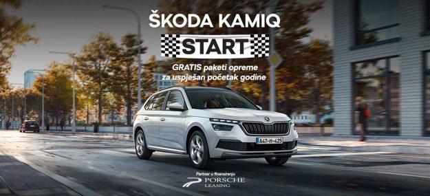 skoda-kamiq-start-prodajna-akcija-2021-proauto-01