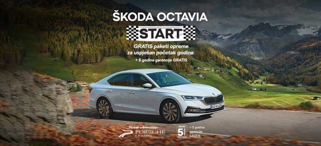 skoda-octavia-prodajna-akcija-octavia-start-2021-proauto-01