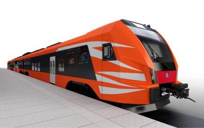 Škoda Transportation: Veliki posao u Estoniji