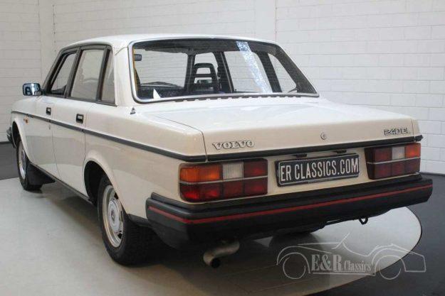 volvo-240-dl-1985-oldtimer-2021-proauto-01