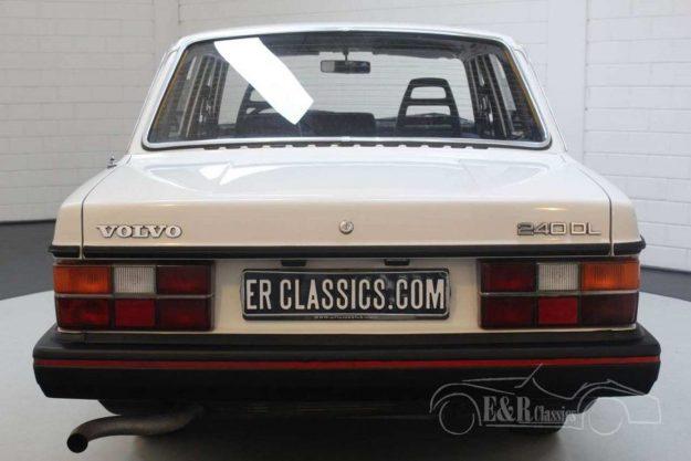 volvo-240-dl-1985-oldtimer-2021-proauto-05