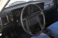 volvo-240-dl-1985-oldtimer-2021-proauto-08