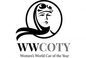 """Ako niste znali, postoji i izbor """"Ženski automobil godine"""""""
