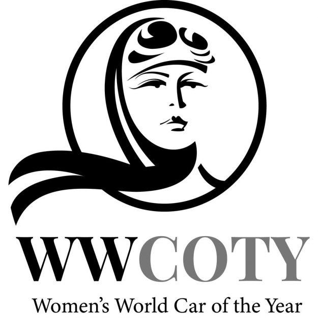 WWCOTY – logotip