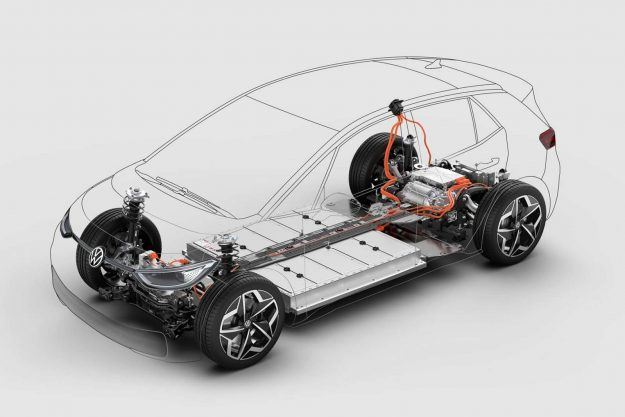 adac-test-ev-karabag-500-e-vs-volkswagen-id.3-2021-proauto-06-volkswagen-id-3