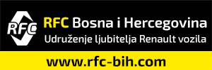 baner-300x100-px-rfc-bih-2021-03-07.png