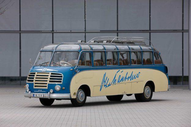 daimler-trucks-and-buses-2021-godina-jubileja-2021-proauto-04