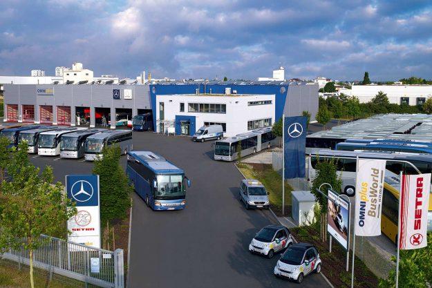 daimler-trucks-and-buses-2021-godina-jubileja-2021-proauto-05