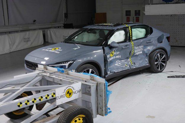 euroncap-test-polestar-2-cupra-formentor-2021-proauto-02