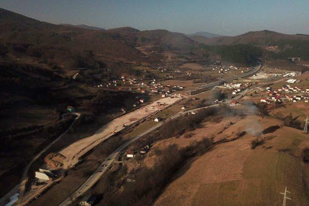 koridor-5c-izgradnja-poddionice-tarcin-ivan-2021-03-proauto-05