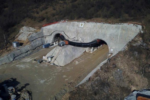 koridor-5c-izgradnja-poddionice-tarcin-ivan-2021-03-proauto-08