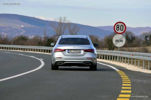 test-mercedes-benz-e-220d-4matic-sedan-w213-194-ks-2021-proauto-06