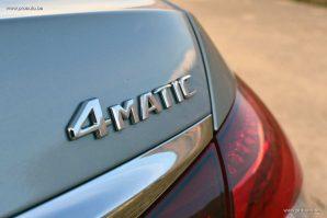 test-mercedes-benz-e-220d-4matic-sedan-w213-194-ks-2021-proauto-19