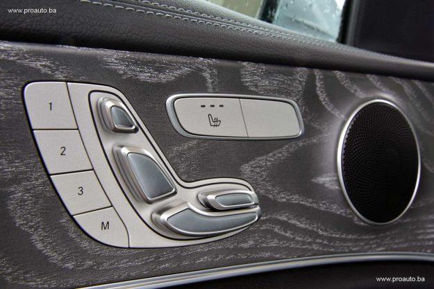 test-mercedes-benz-e-220d-4matic-sedan-w213-194-ks-2021-proauto-31