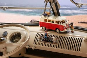 volkswagen-bulli-camper-vw-t1-camping-bus-igracka-playmobil-2021-proauto-04