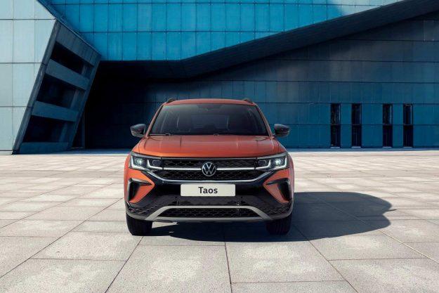 volkswagen-taos-za-evropu-2021-proauto-01