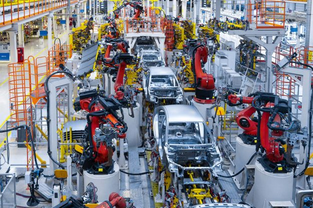 nedostatak-poluprovodnika-usporava-proizvodnju-automobila-u-sad-2021-proauto-01