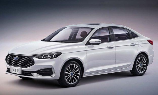 obnovljen-ford-escort-za-kinesko-trziste-2021-proauto-01