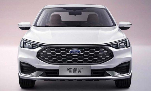 obnovljen-ford-escort-za-kinesko-trziste-2021-proauto-02