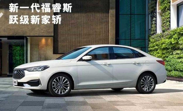 obnovljen-ford-escort-za-kinesko-trziste-2021-proauto-04