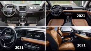 obnovljen-ford-escort-za-kinesko-trziste-2021-proauto-06