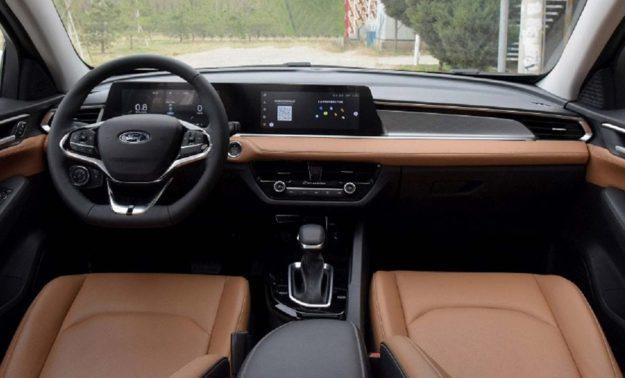 obnovljen-ford-escort-za-kinesko-trziste-2021-proauto-07