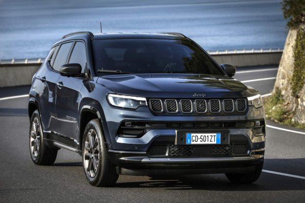 predstavljen-novi-jeep-compass-2021-proauto-04