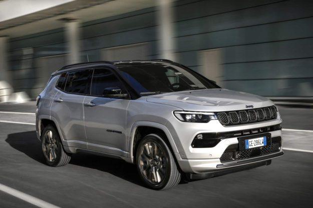 predstavljen-novi-jeep-compass-2021-proauto-05