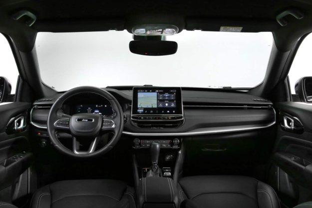 predstavljen-novi-jeep-compass-2021-proauto-11