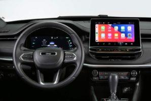 predstavljen-novi-jeep-compass-2021-proauto-12