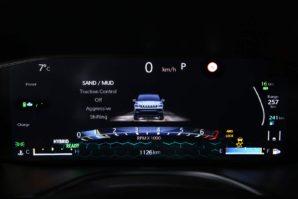 predstavljen-novi-jeep-compass-2021-proauto-13