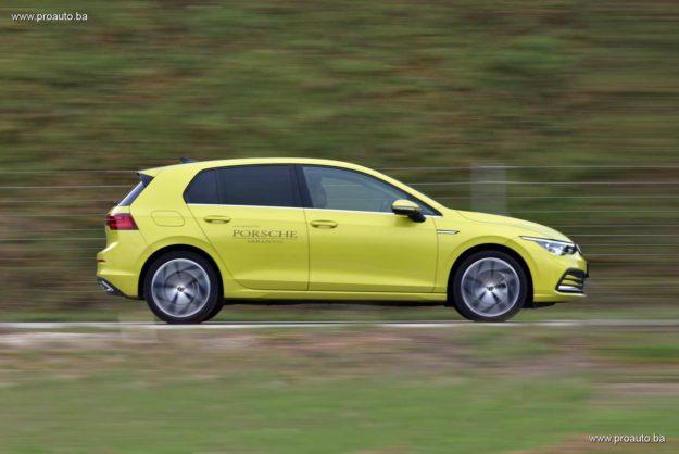 test-volkswagen-golf-style-2-0-tdi-dsg-150-ks-2021-proauto-23