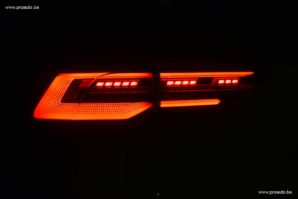 test-volkswagen-golf-style-2-0-tdi-dsg-150-ks-2021-proauto-28