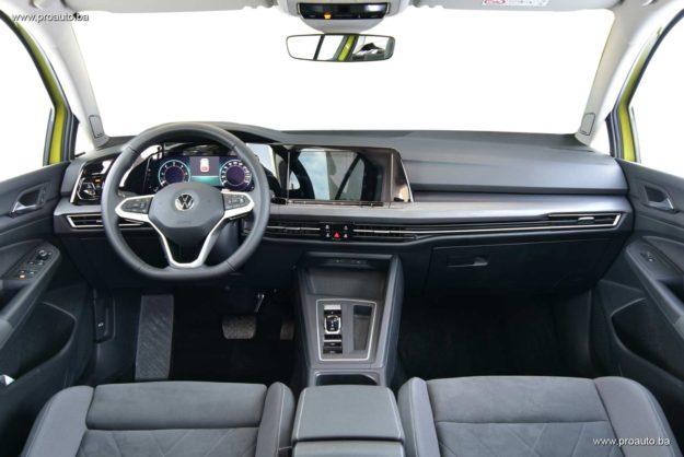 test-volkswagen-golf-style-2-0-tdi-dsg-150-ks-2021-proauto-35
