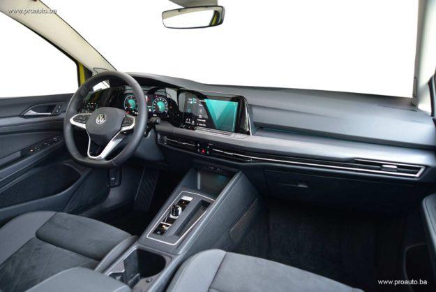 test-volkswagen-golf-style-2-0-tdi-dsg-150-ks-2021-proauto-36