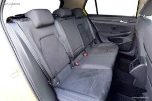 test-volkswagen-golf-style-2-0-tdi-dsg-150-ks-2021-proauto-41
