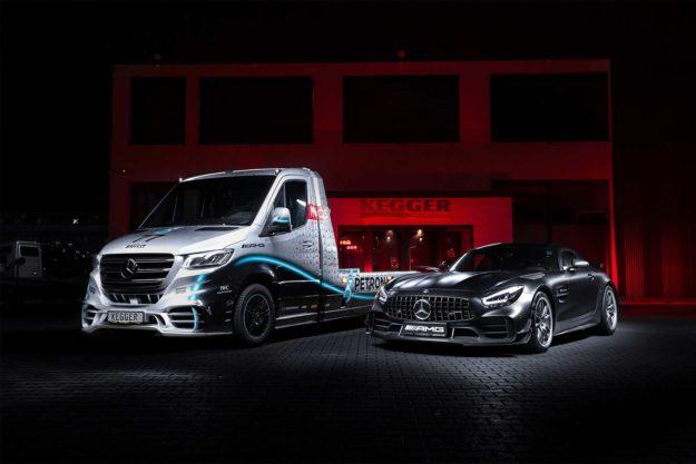 tuning-kegger-sprinter-petronas-edition-mercedes-amg-2021-proauto-01