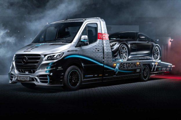 tuning-kegger-sprinter-petronas-edition-mercedes-amg-2021-proauto-04