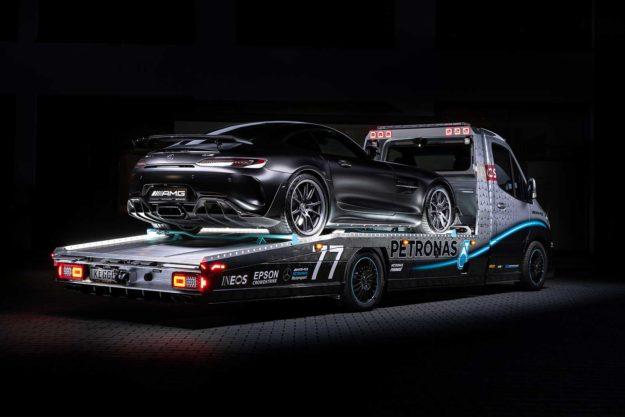 tuning-kegger-sprinter-petronas-edition-mercedes-amg-2021-proauto-05