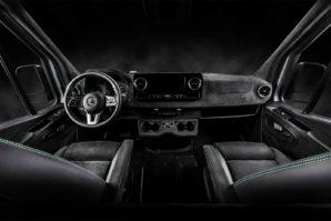 tuning-kegger-sprinter-petronas-edition-mercedes-amg-2021-proauto-13