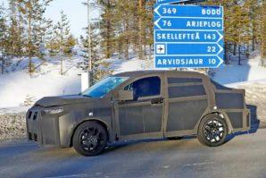 Fiat priprema novi SUV?!
