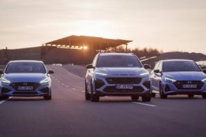 Hyundai N brend u Evropi [Video]