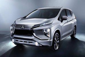 Mitsubishi Xpander: Zašto je ovaj model godinama pravi hit [Galerija]