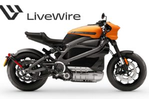 Harley-Davidson: Uskoro novi brend električnih motocikala
