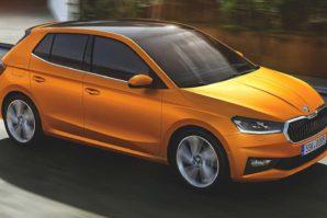Škoda Auto: Prvo pologodište zaključeno sa odličnim prodajnim rezultatom