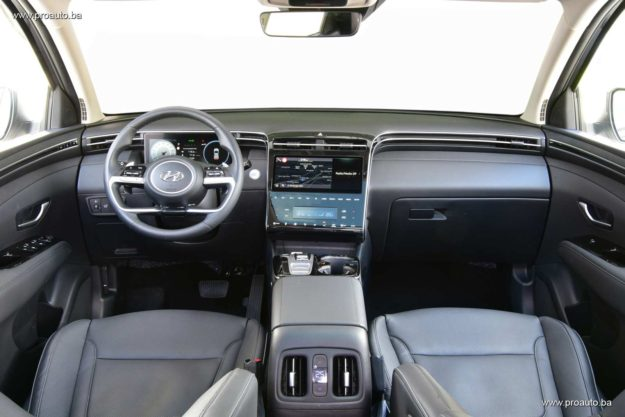 test-hyundai-tucson-1-6-t-gdi-4wd-htrack-7dct-shift-by-wire-luxury-2021-proauto-045