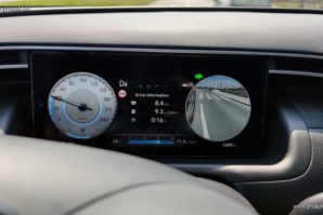 test-hyundai-tucson-1-6-t-gdi-4wd-htrack-7dct-shift-by-wire-luxury-2021-proauto-097