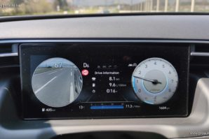 test-hyundai-tucson-1-6-t-gdi-4wd-htrack-7dct-shift-by-wire-luxury-2021-proauto-098