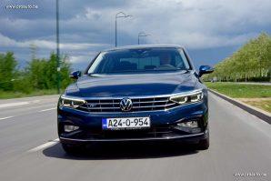 test-volkswagen-passat-elegance-2-0-tdi-dsg-4motion-200 ks-2021-proauto-05