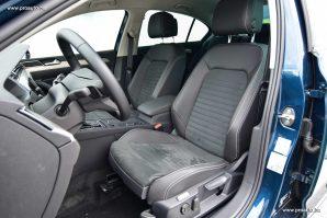 test-volkswagen-passat-elegance-2-0-tdi-dsg-4motion-200 ks-2021-proauto-30